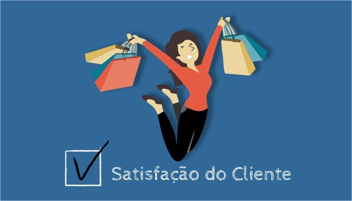 banner-satisfacao-do-cliente.jpg